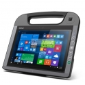 Tablet Profissional GETAC RX10