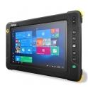 Tablet Profissional GETAC EX80