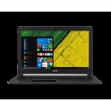 Portátil Acer Aspire 5 A515-51G