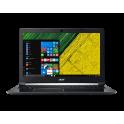 Portátil Acer Aspire 7 A715-71G 013