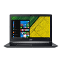 Portátil Acer Aspire 7 A715-71G 018