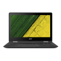 Portátil Acer Spin 5 SP513-51