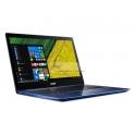 Portátil Acer Swift 3 SF314-52