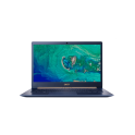 Portátil Acer Swift 5 SF514-52T