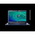 Portátil Acer Swift 5 SF514-52T