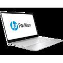 Portátil HP 15-CK007NP