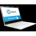 HP SPECTRE 13-AF001NP