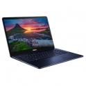 Portátil ASUS ZenBook Pro UX550VE