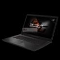 Portátil Asus 17,3'' Gaming ROG Strix GL702ZC