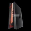 Asus Gaming ROG GR8 II