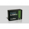 CoolBox ATX PowerLine Black-700