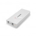 Powerbank Unotec 3XL3 (24000 mAh)