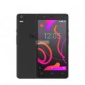 Bq Smartphone Aquaris E5s Lite QHD