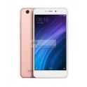 "XIAOMI REDMI NOTE 4 DOURADO - SMARTPHONE 5.5"" | 64GB | 4GB RAM | OCTA-CORE | DUAL SIM"