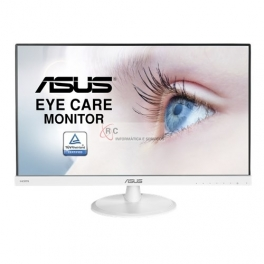 "Monitor ASUS 23"" FHD 5ms 1xD-SUB"