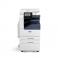 XEROX Multifunções Laser COR A3 C7020V_VN