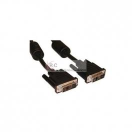 Cabo de monitor DVI-D Dual Link