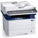Xerox WorkCentre 3225 Mono A4