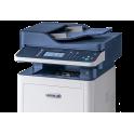 Xerox Multifunções WorkCentre 3335 Mono A4
