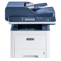 XEROX MULTIF WorkCentre 3345V/DNI A4 40PPM DUPLEX REDE/WIFI