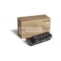 106R03622 Toner Xerox Original PRETO capacidade elevada Phaser 3330 WorkCentre 3335/3345 (8500 paginas)