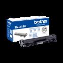 TN2410 Toner Brother Original preto, duração estimada: 1.200 páginas