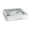 097S04910 Bandeja Xerox de Papel Única 520 Folhas A3