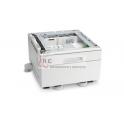 097S04907 Bandeja Xerox de Papel Única 520 Folhas A3 com Suporte
