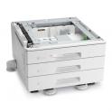 097S04908 Módulo de Três Bandejas Xerox 520 Folhas A3