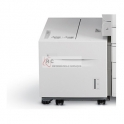 097S04615 Alimentador de alta capacidade Xerox para 2000 folhas A4
