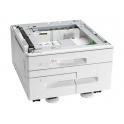 097S04909 Bandeja de Papel Xerox 520 Folhas A3 e Bandeja de Papel 2040 Folhas A4