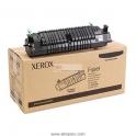 115R00115 Xerox VersaLink C7020/C7025/C7030 Fusor