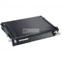 115R00126 VersaLink C7000 rolo de transferência