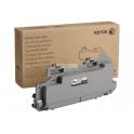 115R00128 Cartucho de toner residual VersaLink C7020/C7025/C7030