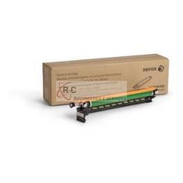 113R00780 Xerox Drum para VersaLink C7020, C7025 & C7030 Series