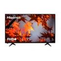 39'' Hisense LED TV H39A5100