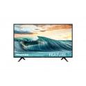 39,6'' Hisense LED TV H40B5100