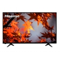 """43"""" Hisense LED TV H43A5100"""