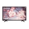 """43"""" Hisense LED TV H43A5600"""