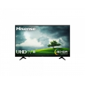 """43"""" Hisense 4K UHD TV H43A6100"""