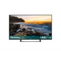 "43"" Hisense 4K UHD TV H43B7300"