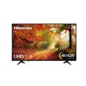 """50"""" Hisense 4K UHD TV H50A6140"""