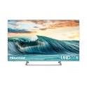 "50"" Hisense 4K UHD TV H50B7500"