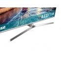 "55"" Hisense 4K UHD TV H55U8B"