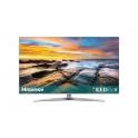 "55"" Hisense 4K UHD TV H55U7B"