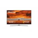 "55"" Hisense 4K UHD TV H55U7A"