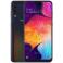"""Samsung Galaxy A50 6.4"""" 128GB Dual SIM"""