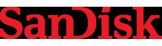 Discos SSD SanDisk