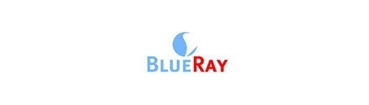 Discos SSD BlueRay