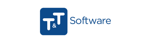 T&T Software